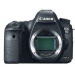 Canon EOS 6D Mark II návod a manuál