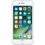 Apple iPhone 7 128GB návod a manuál