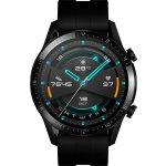 Huawei Watch GT2 46mm návod a manuál
