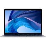 Apple MacBook Air 2019 MVFH2SL/A návod a manuál