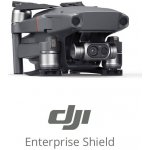 DJI Mavic 2 (ZOOM) – Enterprise Shield DJICARE17e návod a manuál
