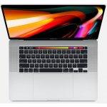 Apple MacBook Pro 16 Touch Bar 2019 MVVL2CZ/A návod a manuál