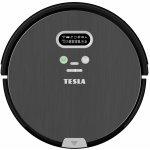 Tesla Robostar T80 návod a manuál