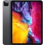 Apple iPad Pro 11″ Wi-Fi 128GB MY232FD/A návod a manuál