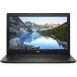 Dell Inspiron 15 N-3593-N2-513K návod a manuál