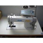 JUKI DLN5410-7 N návod a manuál
