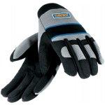 Pracovné rukavice Narex MG návod a manuál