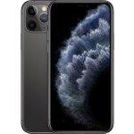 Apple iPhone 11 Pro Max 64GB návod a manuál