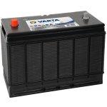 Varta Professional Starter 12V 105Ah 570A 811 053 057 návod a manuál