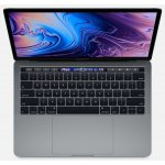 Apple MacBook Pro 13 Touch Bar 2019 MUHN2SL/A návod a manuál