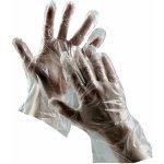 Jednorazové rukavice Duck (100 ks) návod a manuál