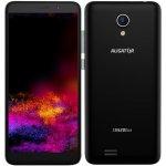 Aligator S5520 Duo 16GB návod a manuál
