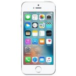 Apple iPhone SE 64GB návod a manuál