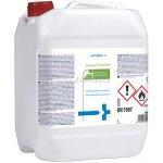 Desprej New dezinfekčný prostriedok 5 l návod a manuál