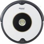 iRobot Roomba 605 návod a manuál