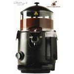 Richard Bergendi Appliances Výrobník horúcej čokolády ChocoHeaven 5L návod a manuál