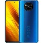 Xiaomi Poco X3 6GB/128GB návod a manuál