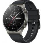 Huawei Watch GT2 Pro návod a manuál