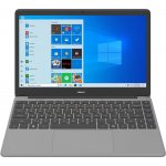 Umax VisionBook 14Wr Plus UMM230142 návod a manuál