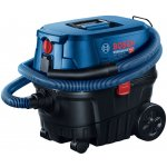 Bosch GAS 12-25 PL návod a manuál