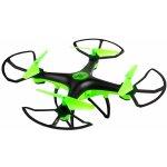 Dron UGO Fen 2.0 UDR-1312 návod a manuál
