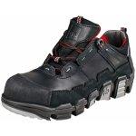 VIPER LOW S3 SRC obuv návod a manuál
