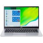 Acer Swift 1 NX.HYSEC.001 návod a manuál