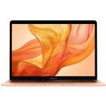 Apple MacBook Air 2020 Gold MWTL2SL/A návod a manuál