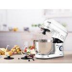 Delimano Kuchyňský Robot Pro návod a manuál