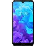Huawei Y5 2019 2GB/16GB Dual SIM návod a manuál