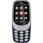 Nokia 3310 2017 Single SIM návod a manuál