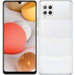SAMSUNG Galaxy A42 5G 4GB/128GB návod a manuál