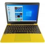 Umax VisionBook 12Wa UMM230121 návod a manuál