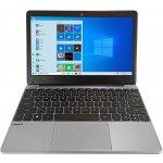 Umax VisionBook 12Wa UMM230123 návod a manuál