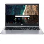 Acer Chromebook 315 NX.HKCEC.004 návod a manuál