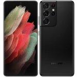 Samsung Galaxy S21 Ultra 5G G998B 12GB/256GB návod a manuál