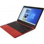 Umax VisionBook 12Wa UMM230124 návod a manuál
