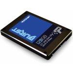 PATRIOT 120GB, SSD, PBU120GS25SSDR návod a manuál