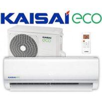 Kaisai KEX-09KTA návod a manuál
