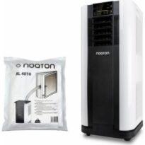 Noaton AC 5109 návod a manuál