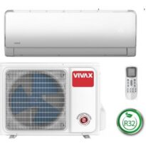 VIVAX L-DESIGN ACP-12CH35AULI návod a manuál