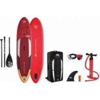 Paddleboard Aqua Marina Atlas 2021 návod a manuál