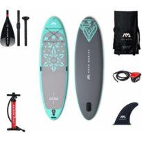 Paddleboard Aqua Marina Dhyana návod a manuál