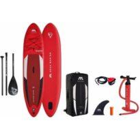 Paddleboard Aqua Marina MONSTER 2021 návod a manuál