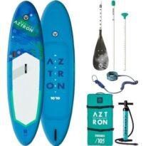 Paddleboard Aztron MERCUTY ALL ROUND 330 cm návod a manuál