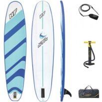paddleboard Bestway Hydro-Force návod a manuál