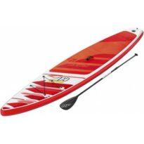 Paddleboard Hydro Force Fastblast 3Tech návod a manuál