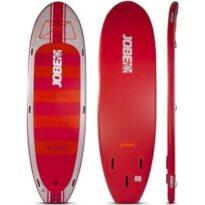 Paddleboard JOBE SUP'ERSIZED 15.0 návod a manuál