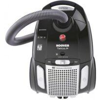 Hoover TE76PAR 011 návod a manuál