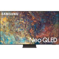 Samsung QE75QN95A návod a manuál